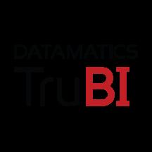 Datamatics TruBI Enterprise -Business Intelligence & Data Visualization.png