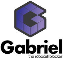 Gabriel Enterprise.png