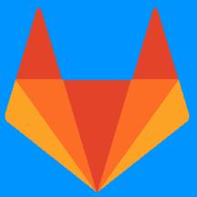 GitLab Server on Ubuntu Server 20.04.png