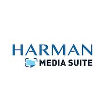HARMAN Media Suite.png