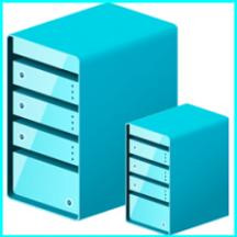 Hyper-V Server on Windows Server 2016.png