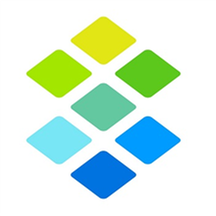 Infoblox Cloud Data Connector Solution (Preview).png
