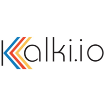 Kalki.io Telemetry Data Headend.png