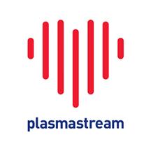 plasmastream.png
