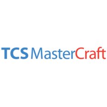 TransformPlus for Modern Application Development.png