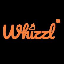 Whizzl Premium Services.png