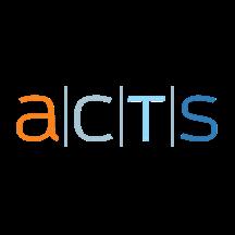 ACTS Azure Cloud Migration 10-Week Assessment.png