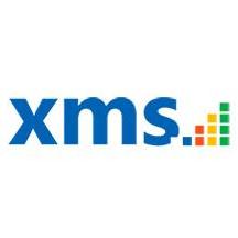 Apps and Data Modernization 8-Week Implementation.png