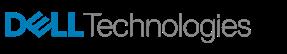 DellTechnologies.png