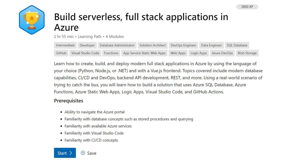 Buildserverless.JPG