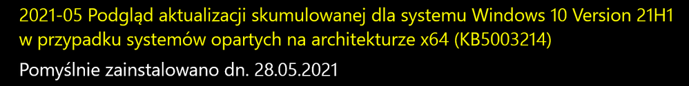 Zrzut ekranu 2021-05-28 174850.png