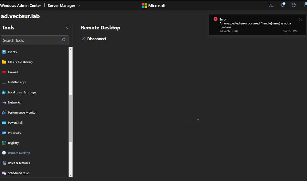 2021-05-28 18_40_50-Remote Desktop - Server Manager - Windows Admin Center et 7 pages de plus - Trav.png