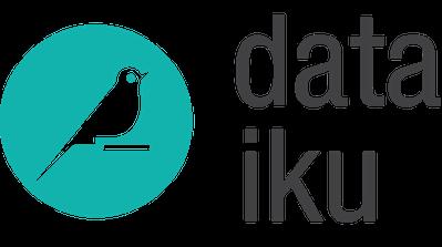 Dataiku Logo.png
