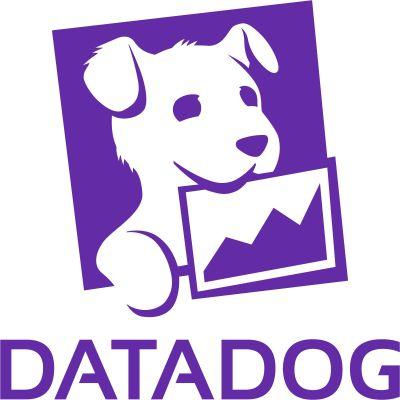 Datadog logo.jpg