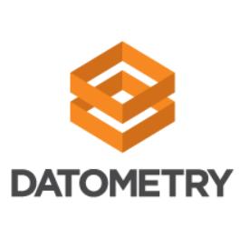 Datometry logo.png