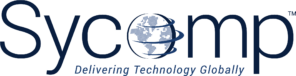 Sycomp logo.png