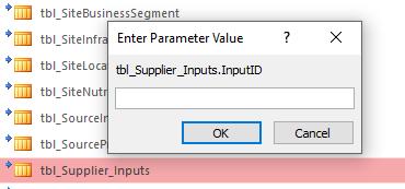EnterParameterValue.png