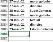 Screenshot 2021-05-29 at 18.52.46.png