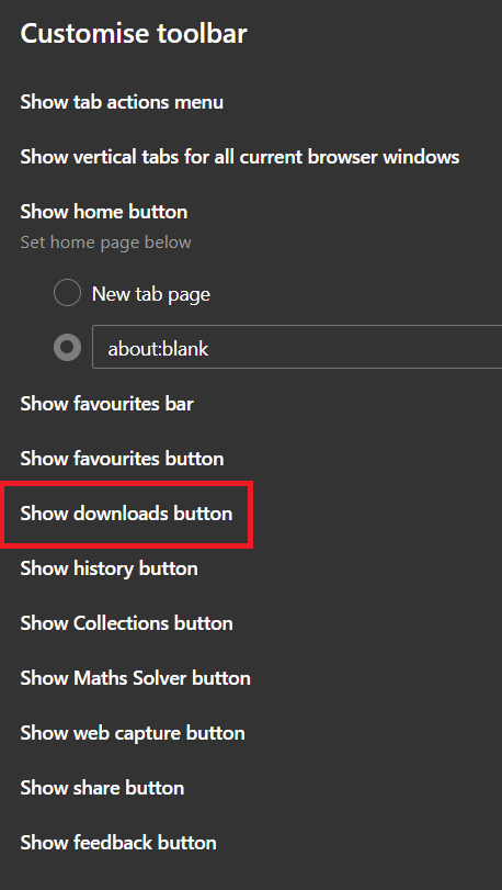 EA-Show-downloads-button.png
