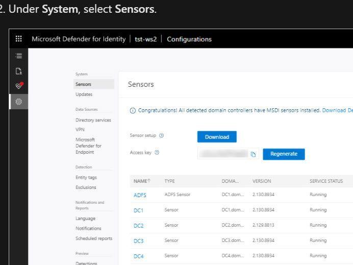 MDI Sensors.jpg
