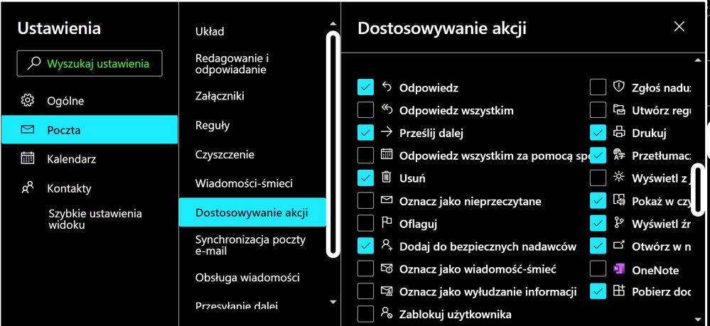 Zrzut ekranu 2021-05-30 092632.png