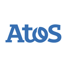 Atos Endpoint Detection.png