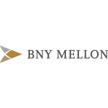 BNY Mellon Data Vault.png