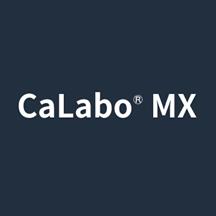 CaLabo MX.png