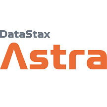 DataStax Astra.png