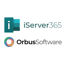 iServer365.png