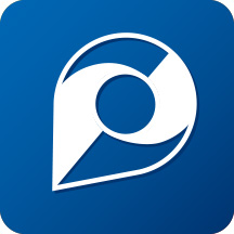 Orbit 3DM.png