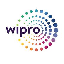 Wipro SAP on Azure.png