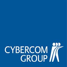 Windows Virtual Desktop Cybercom briefing.png