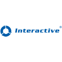 Managed Azure Sentinel by Interactive.png