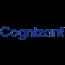 Intelligent Azure Operations.png