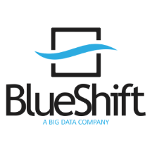 BluePrint BigData Retail.png