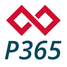P365.png