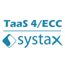 TaaS 4 ECC.png