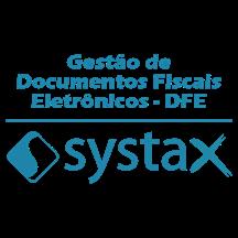 Tax Document Management.png