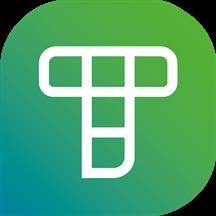 TestDirector.png