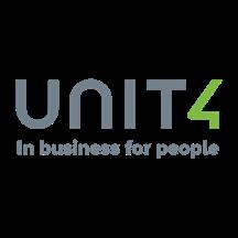 Unit4.png