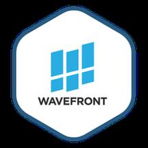 Wavefront Adapter.png