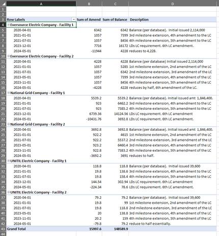 Screenshot 2021-05-31 at 10.16.38.png