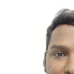 Mohamed_Khaja1475