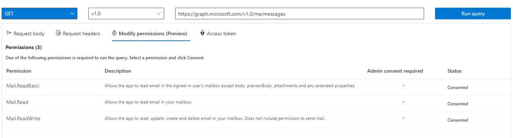 Modify Permission.png
