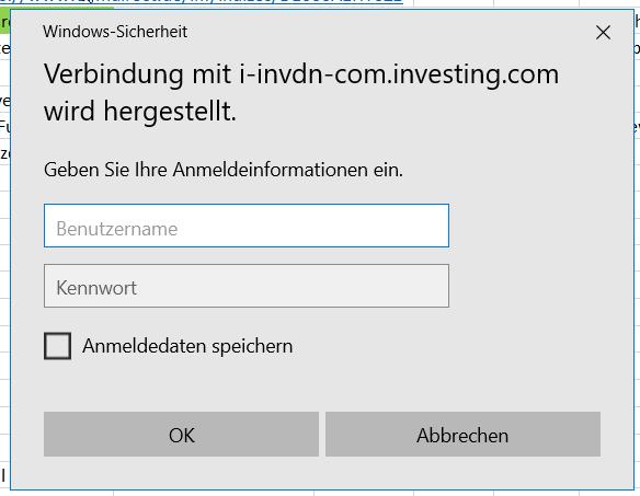 Verbindung Web-Abrage.png