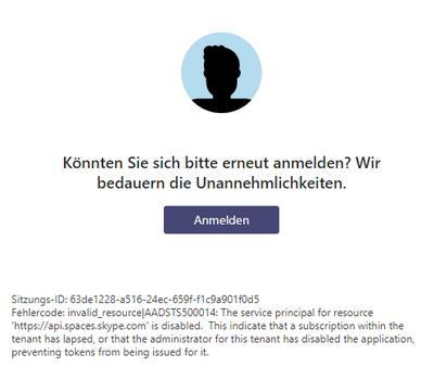 ThomasEstermann62_0-1622726238063.png
