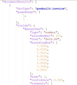 Json output.png
