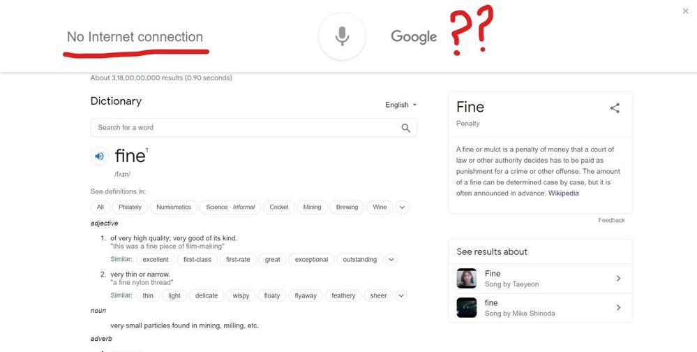 Google.com voice problem.jpg