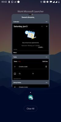 Recent Apps.jpg